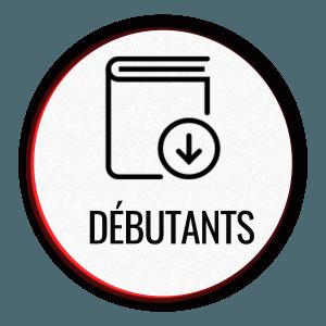 Download PDF program icon for beginner